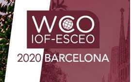 ESCEO Congress Barcelona_2020