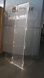 screens to protect covid 19
