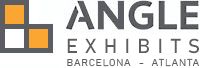 Exhibition stand design Contractor Madrid Spain and Europe – Expo Exhibition Stands