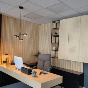furniture for an office